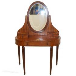 1920 S Dressing Table With Mirror by 1920 S Dressing Table Antiques Atlas