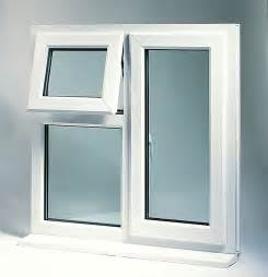 Triple Glazed Bi Folding Patio Doors Double Glazing Double Glazed Upvc Windows