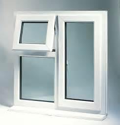Double glazing double glazed upvc windows