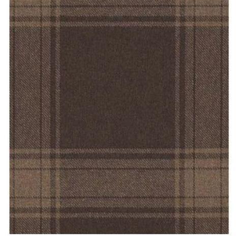 ralph lauren upholstery fabric ralph lauren plaid fabric ebay
