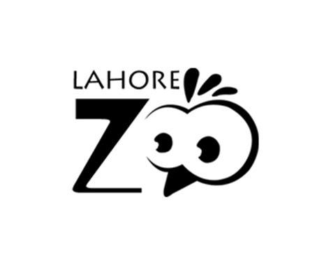 logo design zoo zoo logo designed by shimmer2 brandcrowd