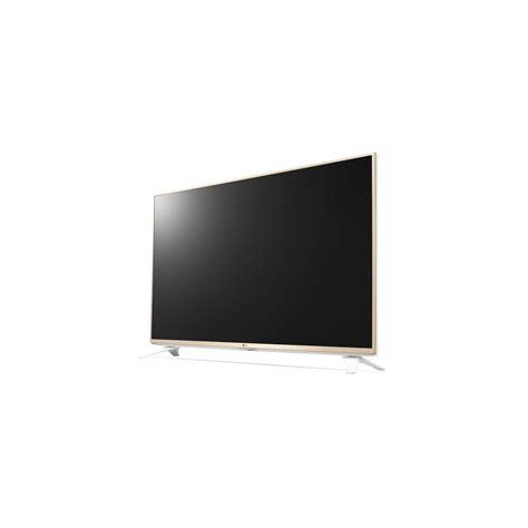 Tv Led Lg 49 Sj800t Uhd Tv 4k Smart Nano Cell Display New lg 49uf690v 49 quot 4k uhd tv lg from powerhouse je uk