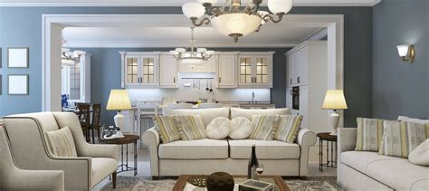 Painting A Living Room - 5 most popular living room paint ideas kansai nerolac