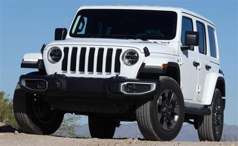 jeep rubicon white sport ouray jeep rentals jeep tours in the san juan mountains