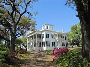 House Ms 40 Plantation Home Designs Historical Contemporary