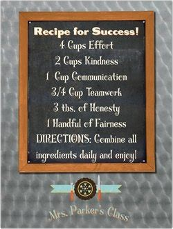 recipe for success the key ingredients for living successfully books 25 best ideas about recipe for success on the