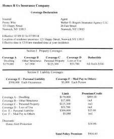 fha loans types of loans hypotec