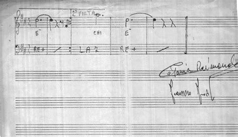 coss 礙 l testo sicilia musica folk canti siciliani testi cos 232