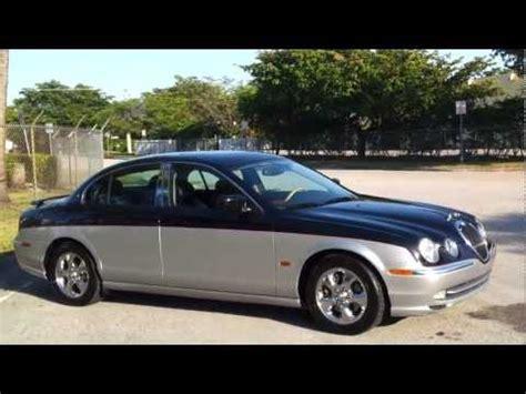 2000 s type jaguar problems 2002 jaguar s type problems manuals and repair