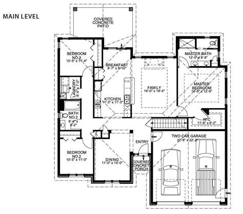 cafe floor plan maker restaurant floor plan maker