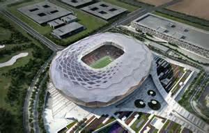 coupe du monde 2022 le qatar ne sait toujours pas combien