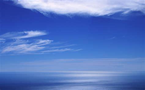 wallpaper hd blue sky blue sky wallpapers hd wallpapers id 532