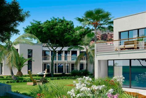 appartamenti sul mare liguria in vendita riviera dei fiori al mare liguria