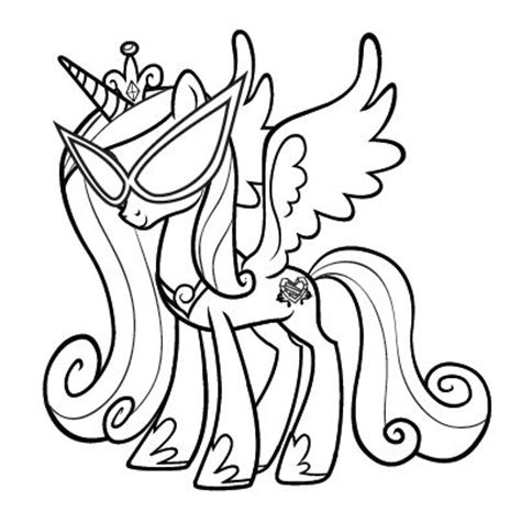 rainbow dash dress coloring page 17 best images about my little pony coloring pages on