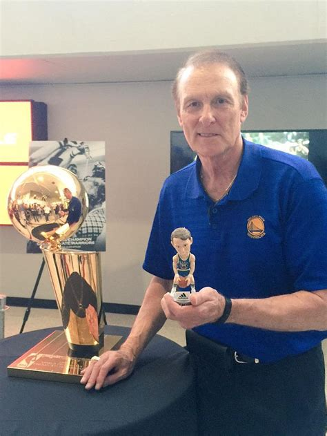bobblehead nights warriors 29 best images about bobbleheads on
