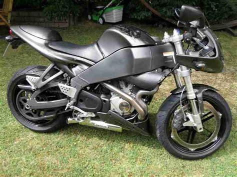 Motorrad Aus Dem Film Blade by Harley Davidson Servi Car Topseller Harley Davidson