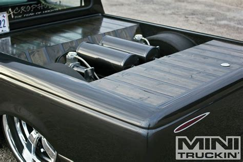 ford ranger truck bed custom 1997 ford ranger bed photo 3