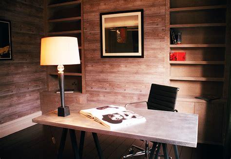 interior designer richmond interior design richmond best of richmond appointed to create