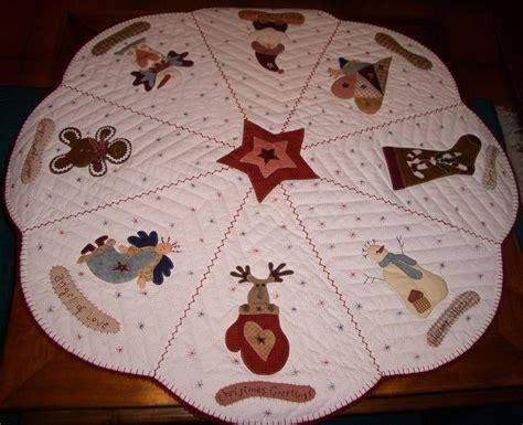 arbol de navidad de patchwoc pies de 225 rbol lola mento patchwork