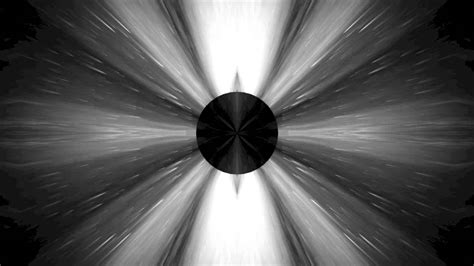 sweet sound groove armada groove armada sweet sound k 246 lsch remix