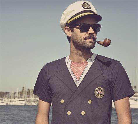 boat captain shirt yacht captain t shirt ascot t shirt