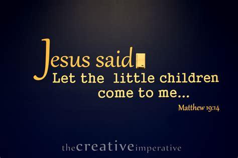 Jesus Quotes Jesus Quotes Quotesgram