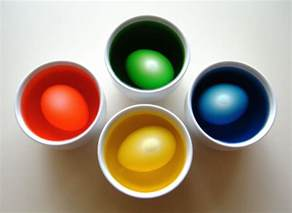 color of eggs designs the color of eggs