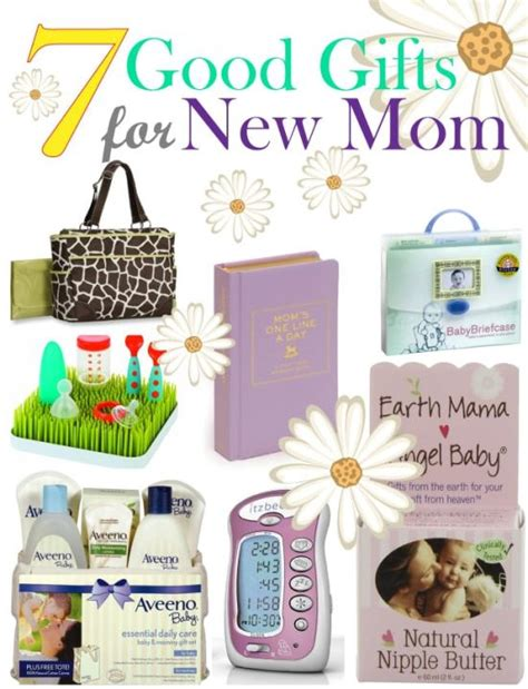 gifts for new moms good gift ideas for new moms vivid s