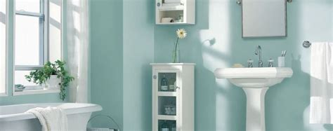 bloombety blue best color schemes for bathrooms best turkuaz banyo modelleri dekorone com