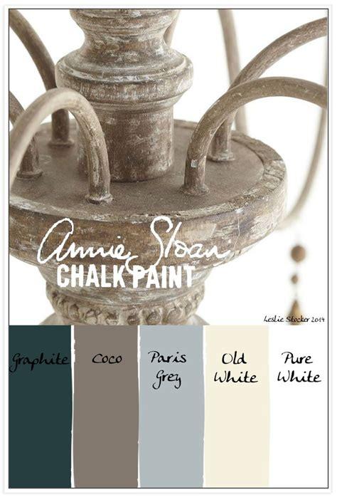 chalk paint light fixtures 17 best ideas about painting light fixtures 2017 on
