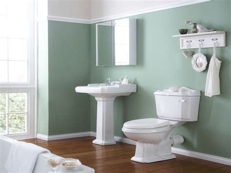 bathroom colors  colors  small bathrooms bathroom