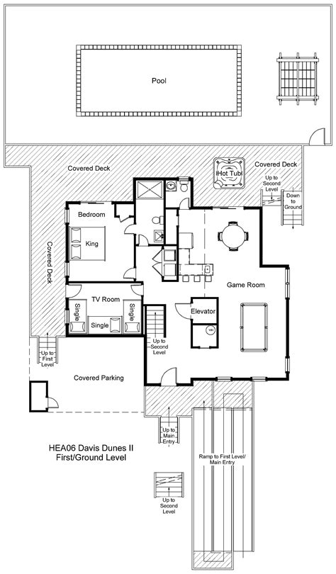 bayshore park floor plan place at channelside apartments apartments for rent in html autos weblog