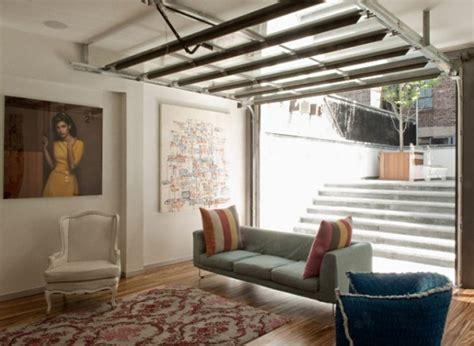 garage door living room novegratz home roll up garage door other stuff garage door opener the doors