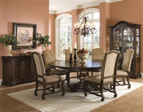 dining room alternatives functional dining room furniture alternative ideas