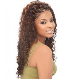 and wavy sew in hairstyles search results for curly sew in on pinterest sew in