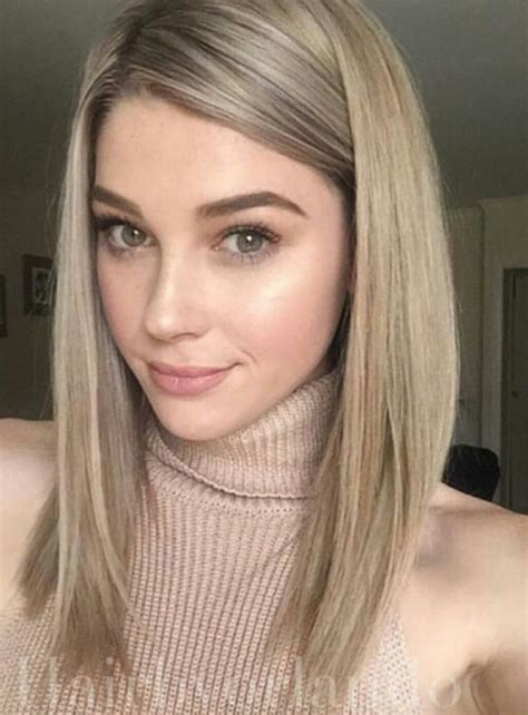 grey blonde and brown hairstyles dark grey blonde hair www pixshark com images