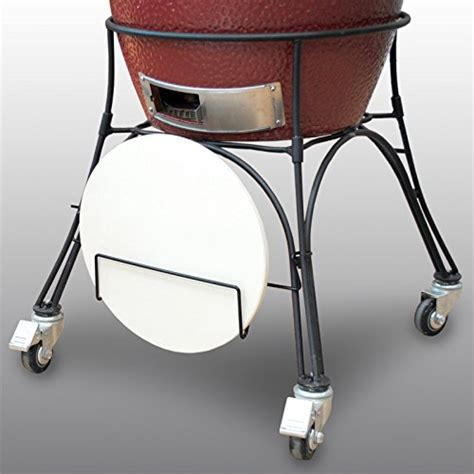 Grate Rack by Grate Rack For Kamado Joe Classic Ehouseholds