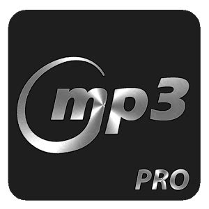 mp3 pro apk mp3 player pro apk to pc android apk apps to pc
