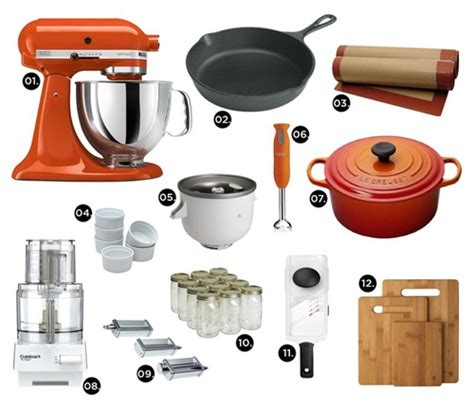 Easy Home Decorating Ideas On A Budget Kitchen Equipment And Tools Tips On Buying And Choosing