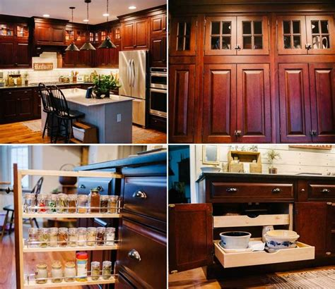 kitchen cabinets phoenix 81 best images about kitchen cabinets by color phoenix az