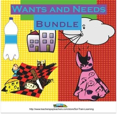 who needs math russian edition books lesson plans big books and social studies on