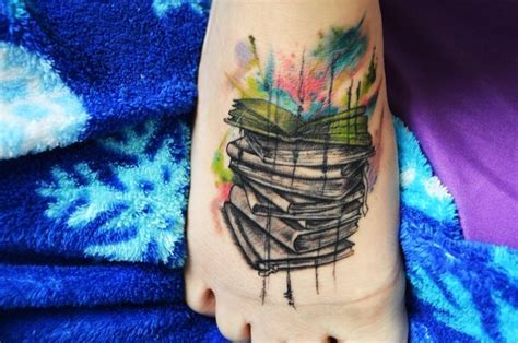 tattoo parlour reading reading tattoos brittanymariereads