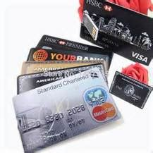 Usb Giveaways Philippines - supplier of usb corporate giveaways usb flash drive usb manila usb philippines usb
