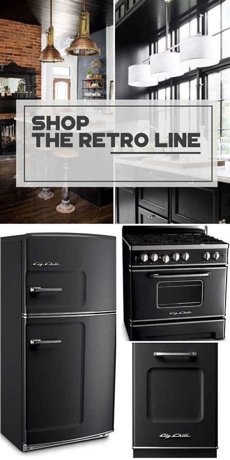 vintage kitchen appliance the retro kitchen appliance product line retro
