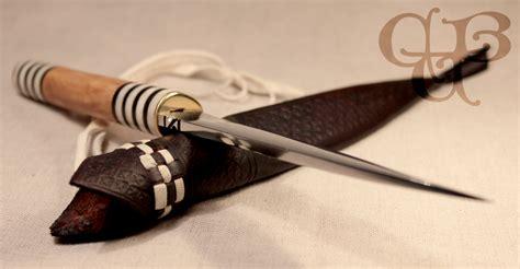 knife scabbard knife with scabbard by cybernuth on deviantart