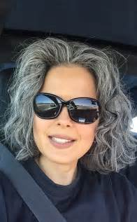 asian salt and pepper hairstyle images 17 best ideas about going gray gracefully on pinterest