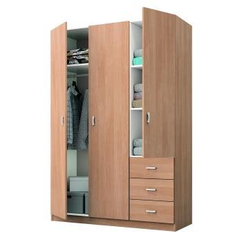 armario tela carrefour armarios vestidor y roperos baratos carrefour es