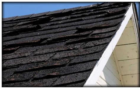 Peak Roofing Peak To Peak Roofing The About Hail Damage