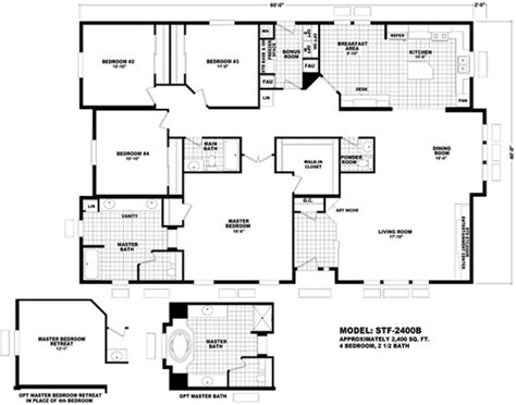 Letter Of Intent Nedir 100 New Home Floor Plans New Homes For Sale In Summerville South Carolina Summers Corner
