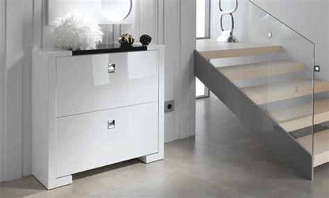 comprar mueble zapatero online comprar un mueble zapatero online